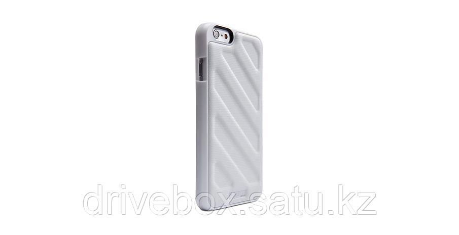 Чехол Thule Gauntlet для iPhone 6, белый (TGIE-2124) - фото 1