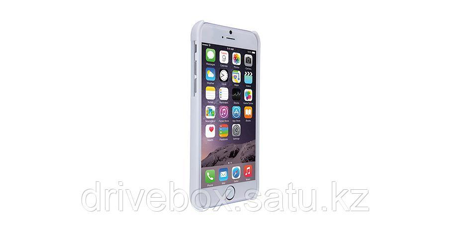 Чехол Thule Gauntlet для iPhone 6, белый (TGIE-2124) - фото 3