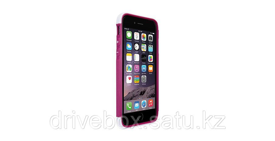 Чехол Thule Atmos X3 iPhone 6 Plus, белый/розовый (TAIE-3125) - фото 4