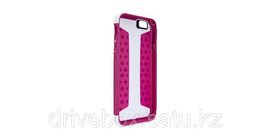 Чехол Thule Atmos X3 iPhone 6 Plus, белый/розовый (TAIE-3125) - фото 5