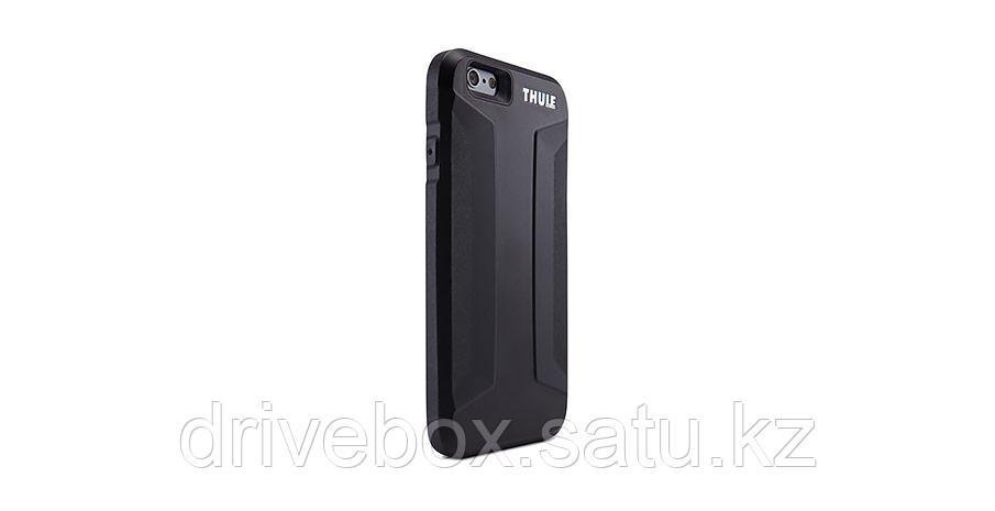Чехол Thule Atmos X3 iPhone 6 Plus, черный (TAIE-3125) - фото 1