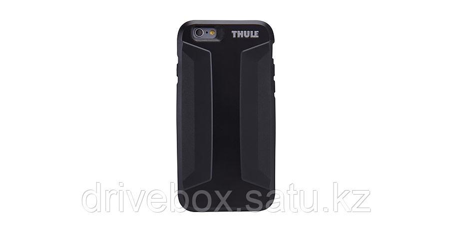 Чехол Thule Atmos X3 iPhone 6 Plus, черный (TAIE-3125) - фото 3