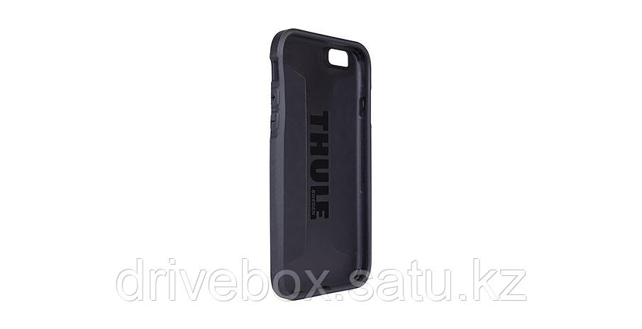 Чехол Thule Atmos X3 iPhone 6 Plus, черный (TAIE-3125) - фото 5