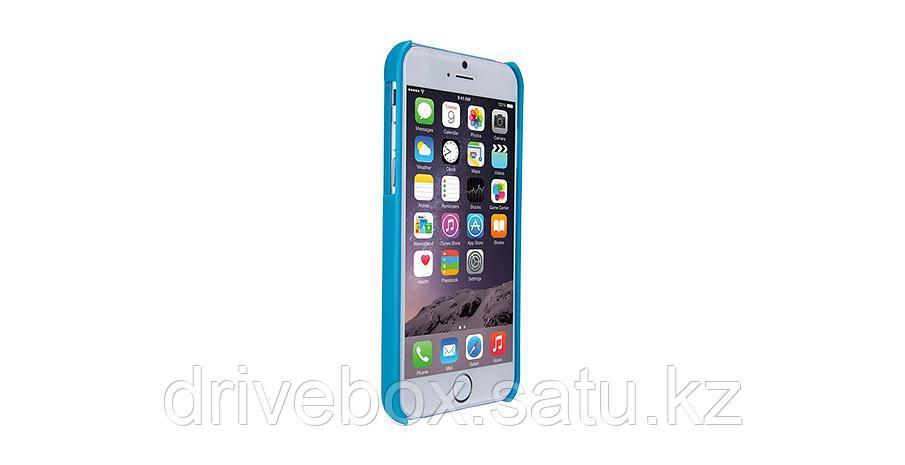 Чехол Thule Gauntlet для iPhone 6, синий (TGIE-2124) - фото 3