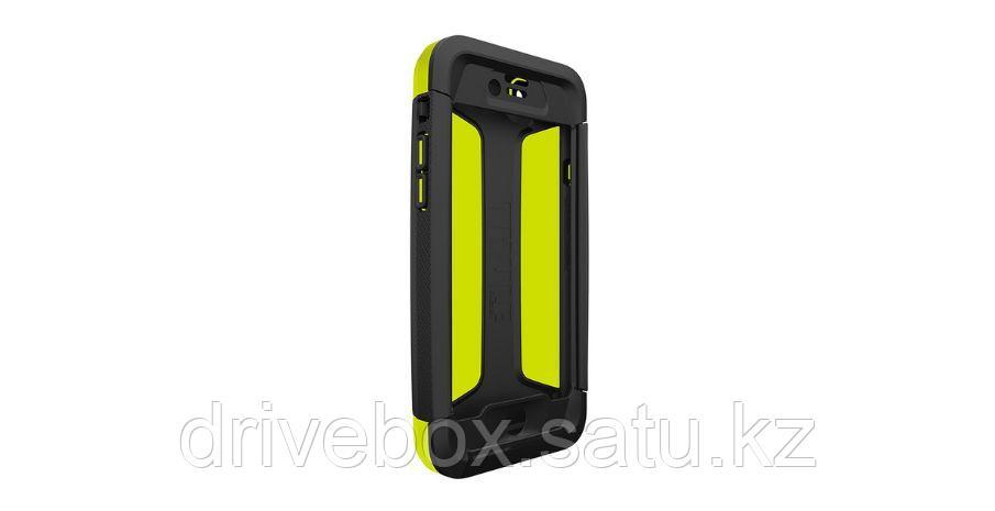 Чехол Thule Atmos X5 для iPhone 6 Plus/6s Plus, зеленый/темно-серый (TAIE-5125) - фото 9