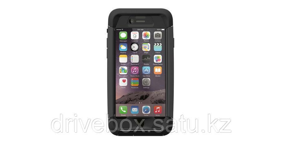 Чехол Thule Atmos X5 для iPhone 6 Plus/6s Plus, зеленый/темно-серый (TAIE-5125) - фото 10