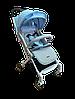 Детская прогулочная коляска Teknum T600, фото 3