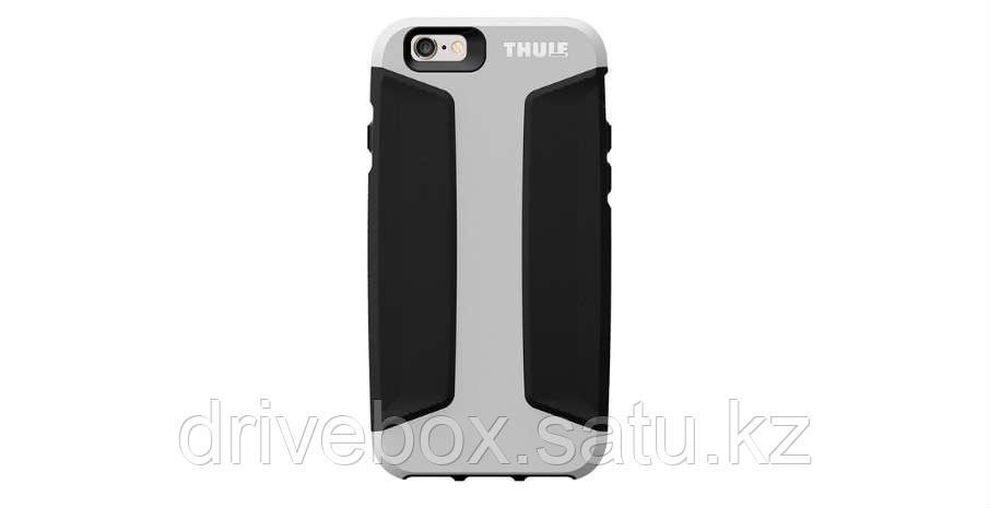 Чехол Thule Atmos X4 для iPhone 6 Plus, белый/темно-серый (TAIE-4125) - фото 1