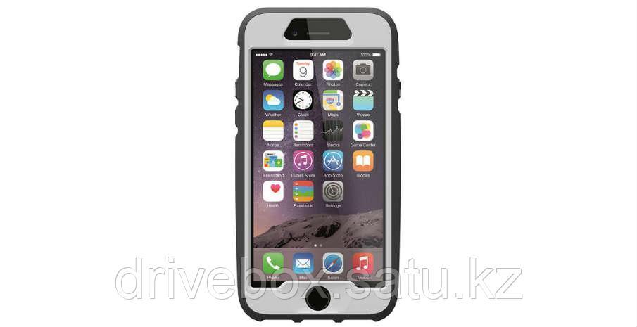 Чехол Thule Atmos X4 для iPhone 6 Plus, белый/темно-серый (TAIE-4125) - фото 3