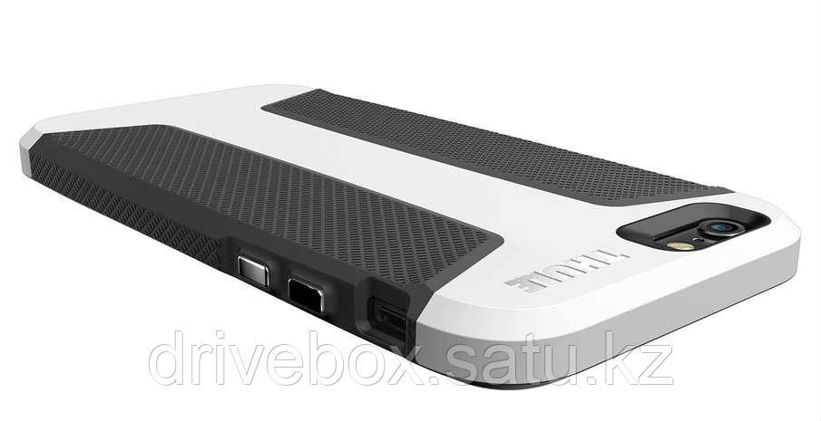 Чехол Thule Atmos X4 для iPhone 6 Plus, белый/темно-серый (TAIE-4125) - фото 4