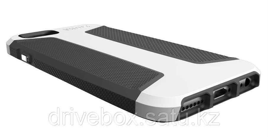 Чехол Thule Atmos X4 для iPhone 6 Plus, белый/темно-серый (TAIE-4125) - фото 5
