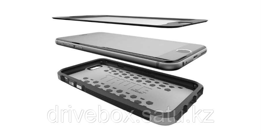 Чехол Thule Atmos X4 для iPhone 6 Plus, белый/темно-серый (TAIE-4125) - фото 7