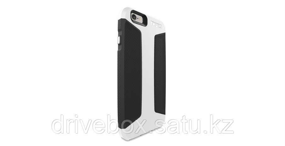 Чехол Thule Atmos X4 для iPhone 6 Plus, белый/темно-серый (TAIE-4125) - фото 8