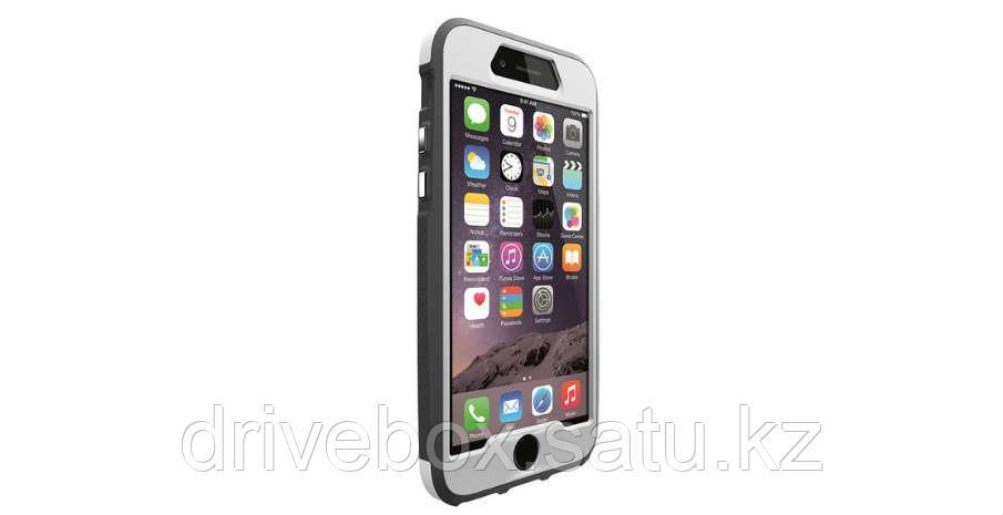 Чехол Thule Atmos X4 для iPhone 6 Plus, белый/темно-серый (TAIE-4125) - фото 9
