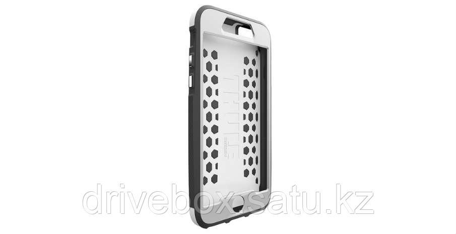 Чехол Thule Atmos X4 для iPhone 6 Plus, белый/темно-серый (TAIE-4125) - фото 10