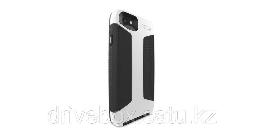 Чехол Thule Atmos X5 для iPhone 6 Plus/6s Plus, белый/темно-серый (TAIE-5125) - фото 1