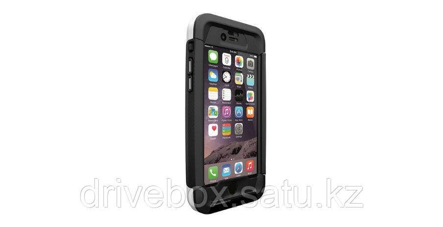 Чехол Thule Atmos X5 для iPhone 6 Plus/6s Plus, белый/темно-серый (TAIE-5125) - фото 3