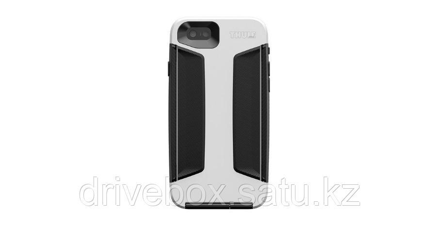 Чехол Thule Atmos X5 для iPhone 6 Plus/6s Plus, белый/темно-серый (TAIE-5125) - фото 7