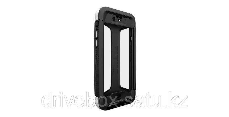 Чехол Thule Atmos X5 для iPhone 6 Plus/6s Plus, белый/темно-серый (TAIE-5125) - фото 8