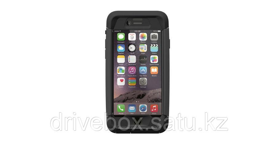 Чехол Thule Atmos X5 для iPhone 6 Plus/6s Plus, белый/темно-серый (TAIE-5125) - фото 9