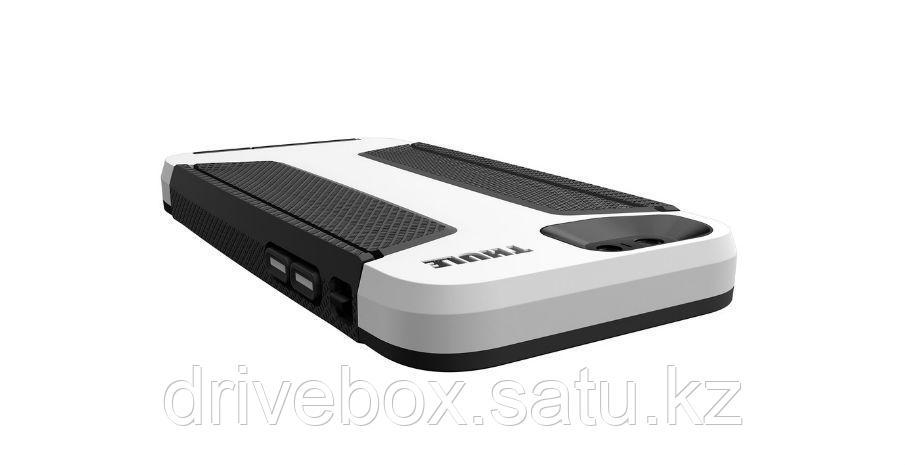 Чехол Thule Atmos X5 для iPhone 6 Plus/6s Plus, белый/темно-серый (TAIE-5125) - фото 10