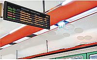 "Рекламные и информационные экраны Digital Signage (мин заказ 10 штук.) 41.5"" Plug And Play LCD Advertising"