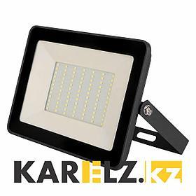 Прожектор LED GTAB 70W/240V/IP65/6К/200ммх159ммх30мм,(General)(1/20),403113