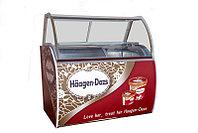 Морозильник для мороженого 180BM Морозильник для мороженного