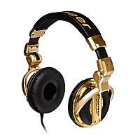 Профессиональные DJ-наушники Pioneer HDJ-1000
