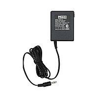 Адаптер питания для педали эффектов DOD PS125 AC Adapter