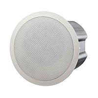 Потолочная акустическая система Electro-Voice EVID PC6.2