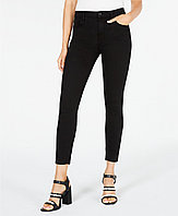 Jen7 By 7 For All Mankind Женские джинсы-Т1