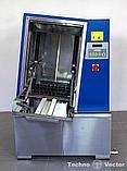 Автоматическая мойка колес ТОРНАДО AWD (без функции нагрева воды), фото 3