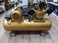 Компрессор 200л / Air compressor 200l