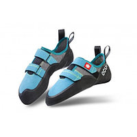 Скалолазные туфли «Strike QC» ф.OCUN.
