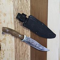 Ножи дагестанские и узбекские (Пчаки)