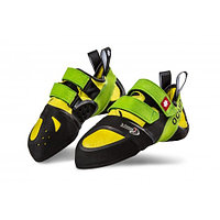 Скалолазные туфли «Ozone Plus» ф.OCUN.