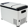 Автохолодильник компрессорный Libhof K-30 12/24В (31 л.)