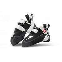 Скалолазные туфли «Rebel QC» ф.OCUN.
