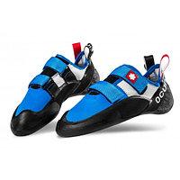 Скалолазные туфли «RENTAL QC» ф.OCUN.