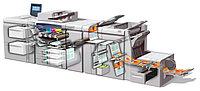 Цифровая печать (формата А3)