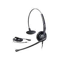 Проводная гарнитура для SIP телефонов Yealink YHS32