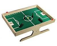 Игра настольная «Магнитный футбол»