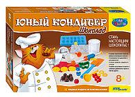 """Юный кондитер. Шоколад"", фото 1"
