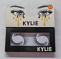 Накладные ресницы Kylie