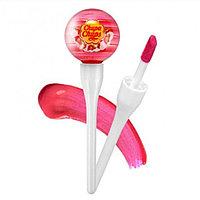 Тинт для губ Chupa Chups Lip Locker 7g (Chupa Chups) (#01 Strawberry&Cream)