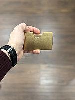 Gold Matte Case, фото 4