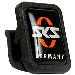 SKS  крепление для усов на крылья Velo Series with SKS lens