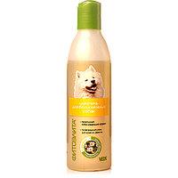 Шампунь для белоснежных собак Фитоэлита