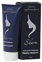 Гель (мыло) для умывания Sharm